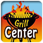 Grill Center Wuppertal